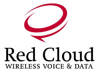 redcloudlogoweb