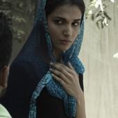 Gardaab Still 1-Aman Ilyas (1)