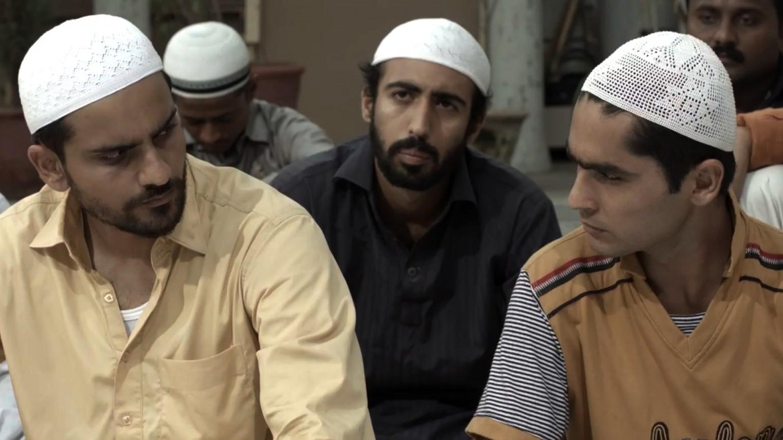 Gardaab Still 9-Fawad Khan(left)-Bilal Yousufzai(center)-Muhammed Javed(right).tif (1)