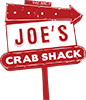 Joe's Crab Shack copy small