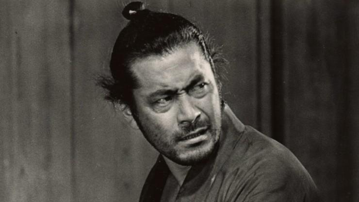 Mifune-Still-4-1540x866