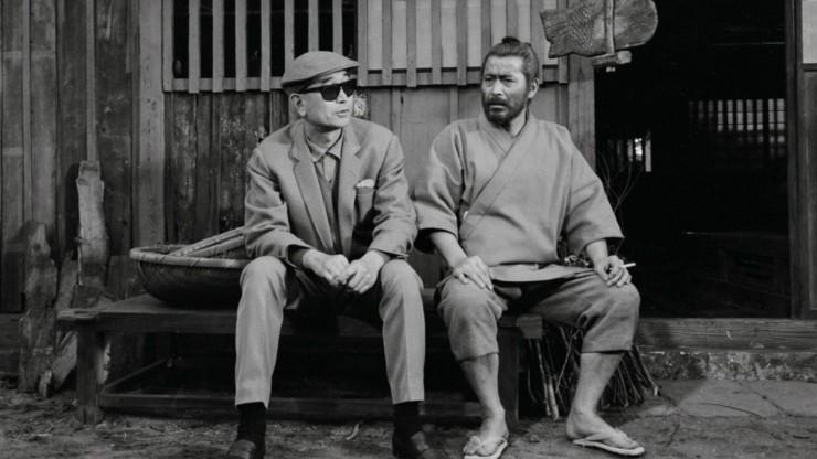 Mifune-Still-5-1540x866
