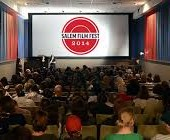 cinemasalem 2