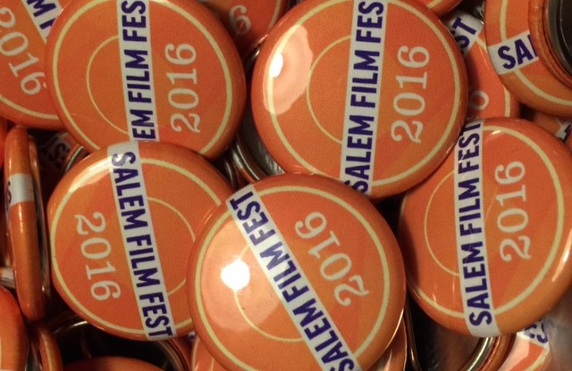 2016 Buttons