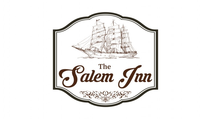 Salem Inn Design_JPG