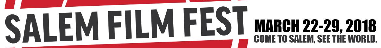 Salem Film Fest 2017