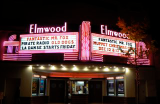 Elmwood Theater 09006