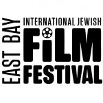 EBIJFF Logo