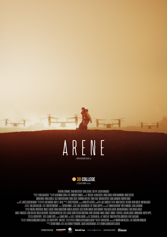 ARENE_poster_04c