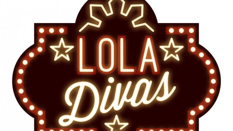 Lola_Divas