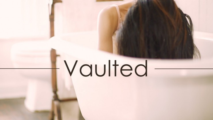 Vaulted_Poster