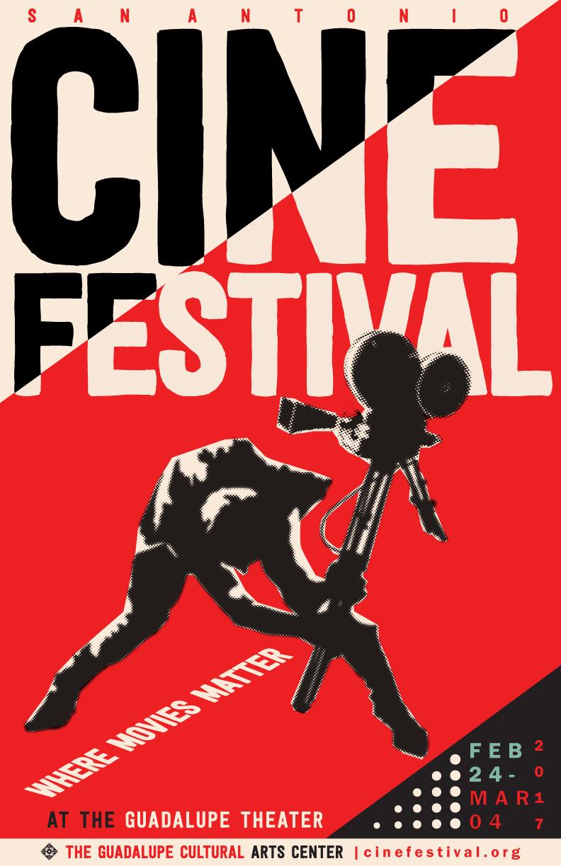 CineFESTIVAL_05_JM_poster