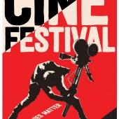 CineFESTIVAL_05_JM_poster_border