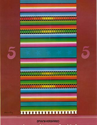 CINE1980-copy