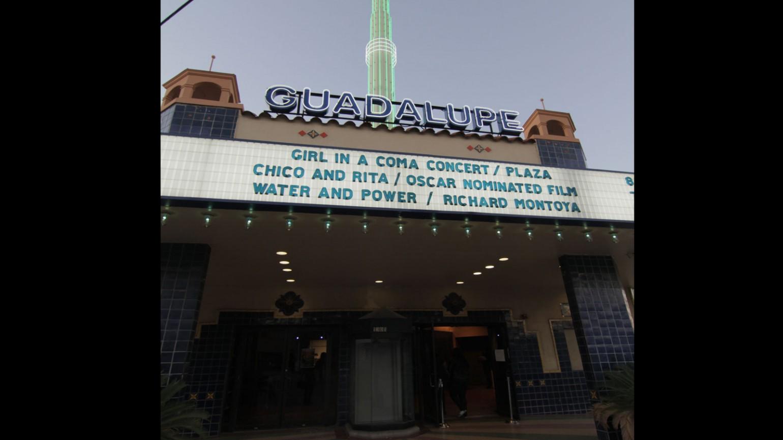Cine17