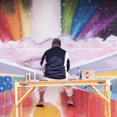 mele murals_2