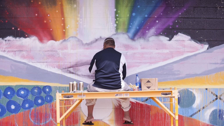mele murals_hr_1R