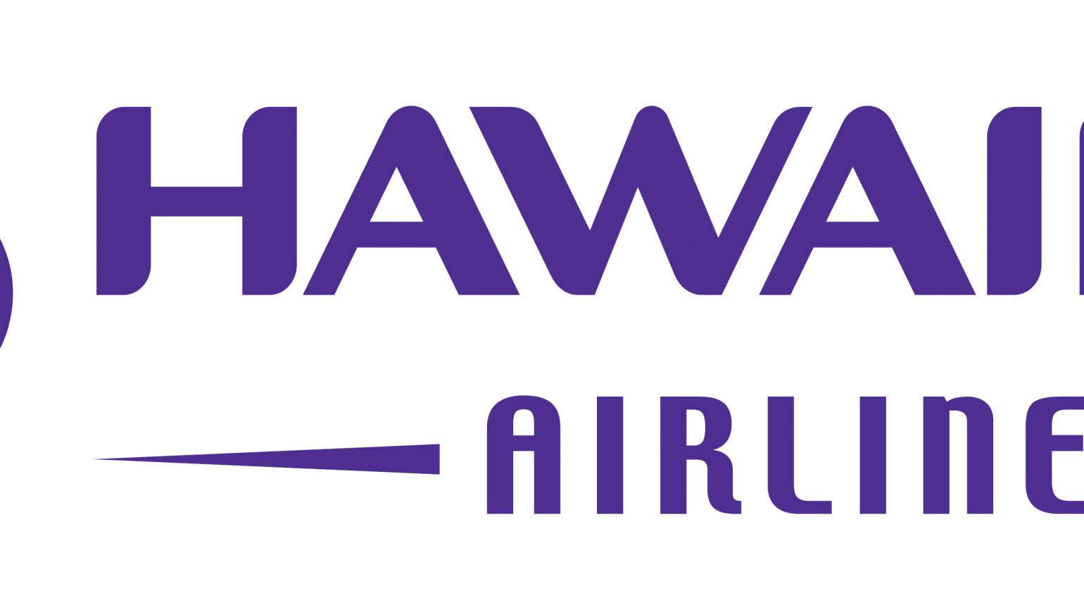 Documentary Feature Competition - MELE MURALS (HAWAIIAN AIR) (1)