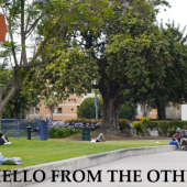 Hello From the Other Side_1