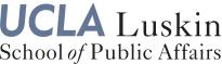 Luskin Logo
