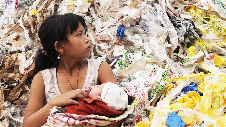 Plastic China_1