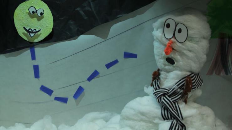 Snowbert Meets the Moon_3