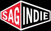 logo_sagindie