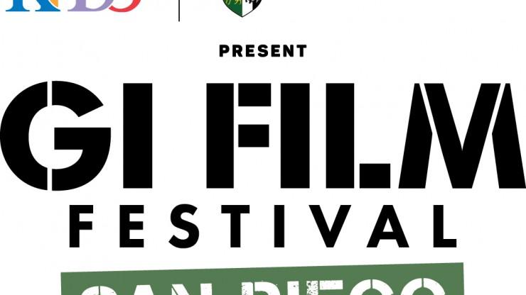 GI-Film-logo-SULLIVAN-SOLAR-1