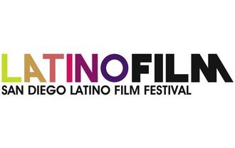 Latino_Film_LOGOcrop_(1)