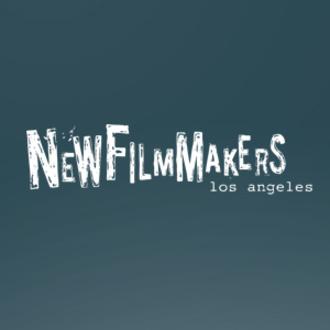 NFMLA_Square_Logo