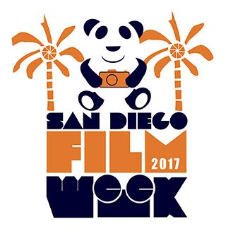 Panda Logo330by330