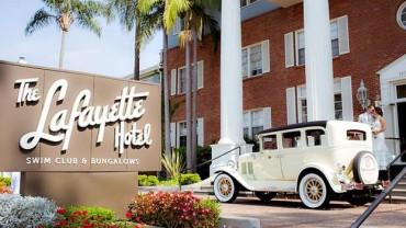 The-Lafayette-Hotel-San-Diego-CA-1_main.1415649046