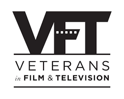 Veterans in Film