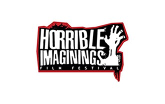horrible imaginings330 by 330