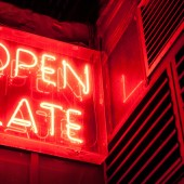 late-night-menus-0529