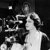 women-in-film1