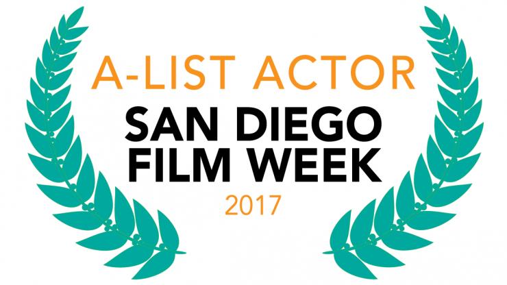 Film-Week---A-LIST2017