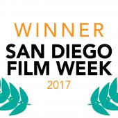 Film-Week---WINNER2017 (1)
