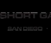 tshort-galleries-logo-sm