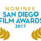 2017-FILM-AWARDS-NOMINEE-BLUE