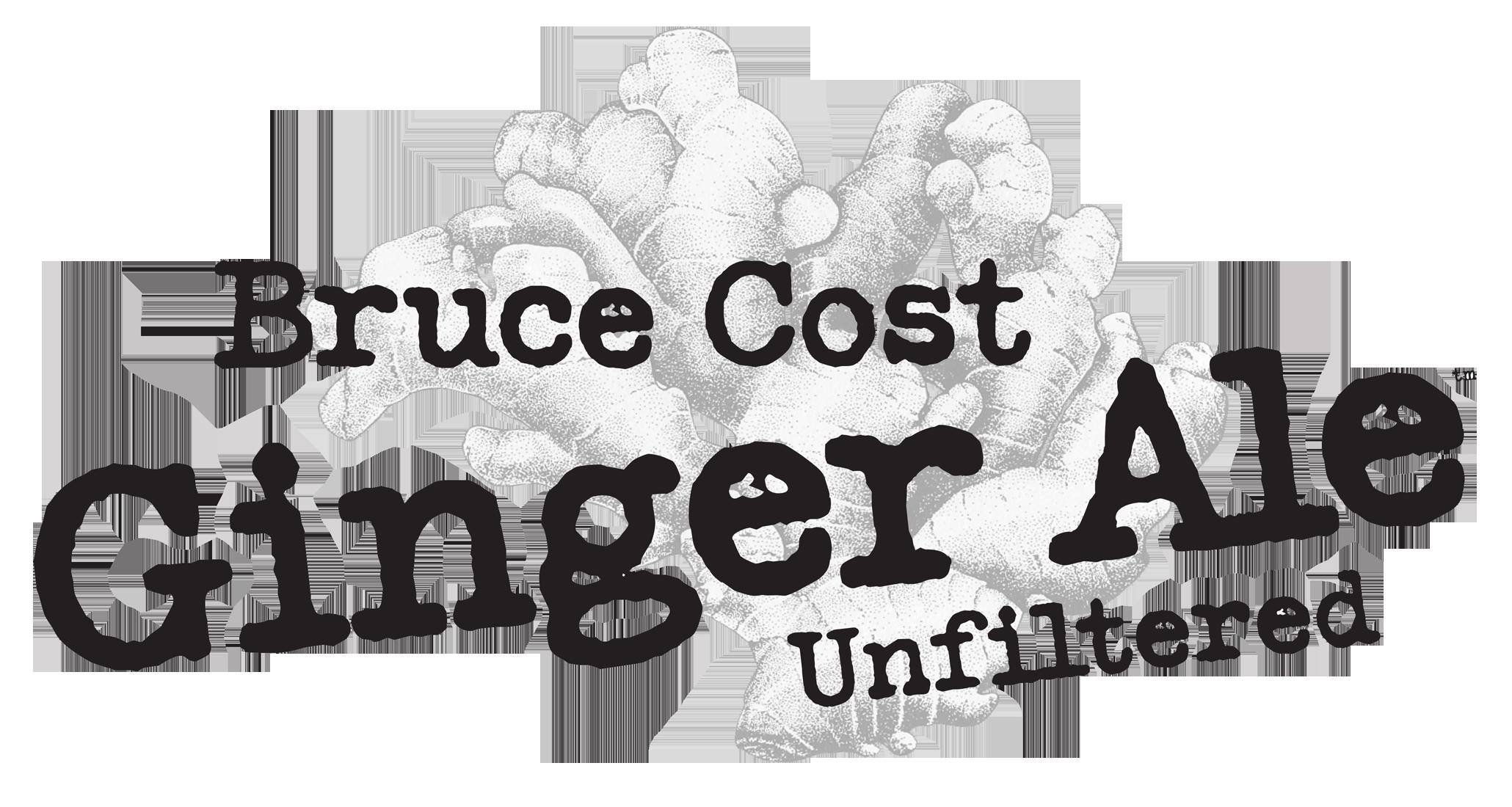 Bruce Cost logo