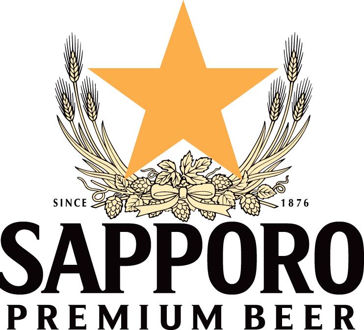 SAPPORO_noback