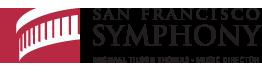 SFS-logo-color-PNG