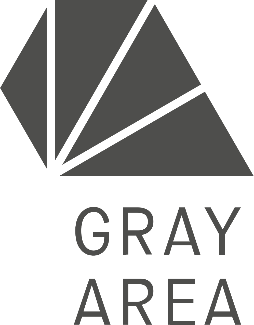 ga-square-text-gray_noback