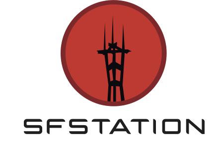 logo-sfs_noback