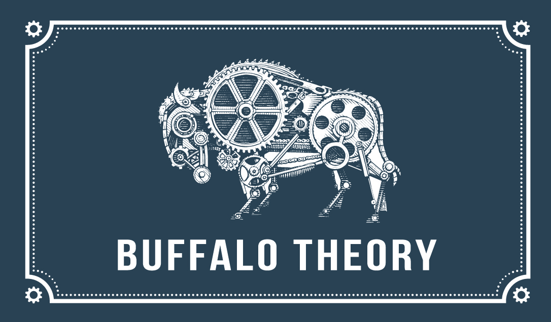 BuffaloTheory-Cards-Gil-01