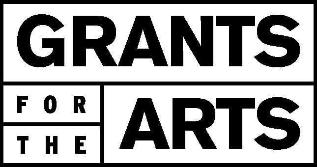 GFTA_Logo_RGB