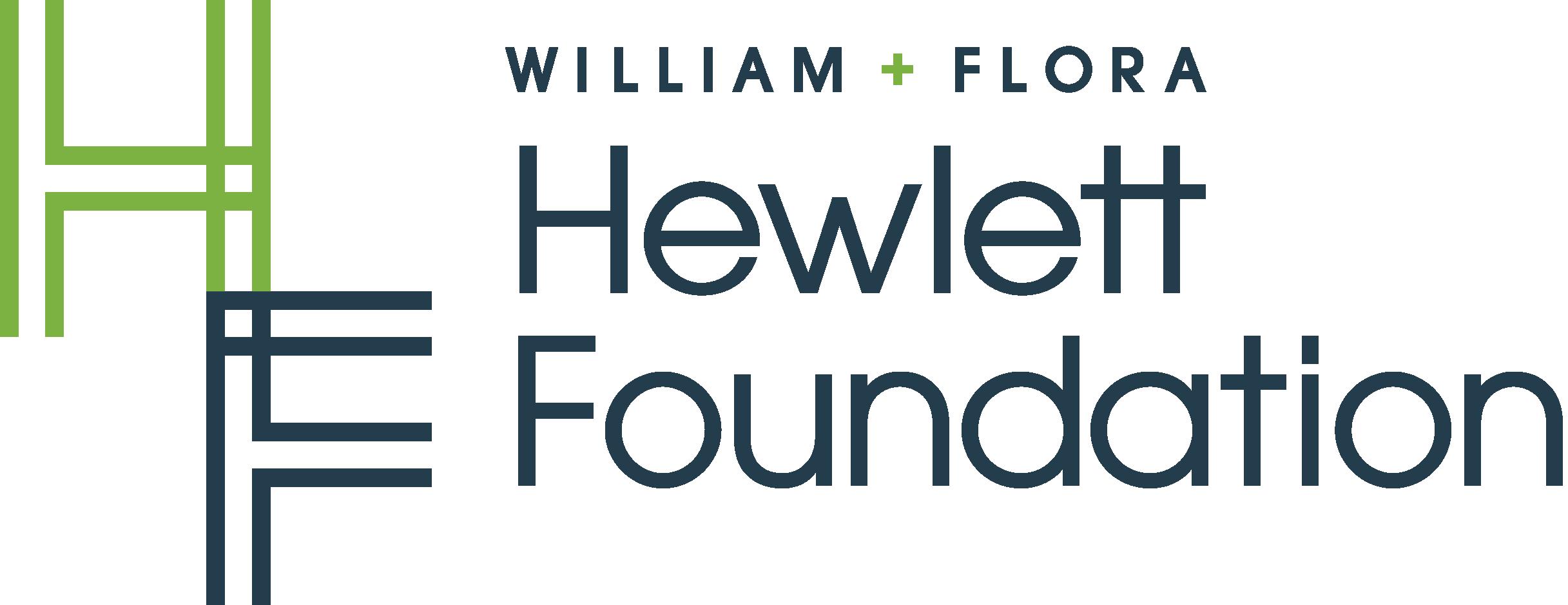Hewlett_Logo_RGB__full