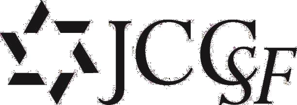 JCCSF_Star noback