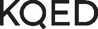 KQED Logo noback